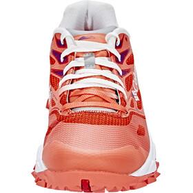 Columbia Trans ALPS F.K.T. II Low Shoe Women Super Sonic/White